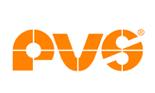 http://www.ruedenauer.eu/bilder/logo_pvs.png